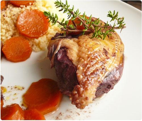 poulet-vigneronne2
