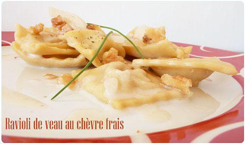 ravioli-veau-chevre-frais2