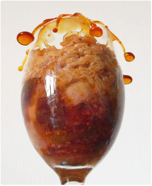 riz-lait-caramel4