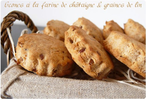 scone-chataigne2