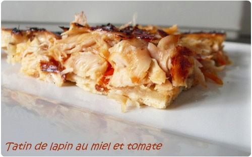 tatin-lapin-miel3