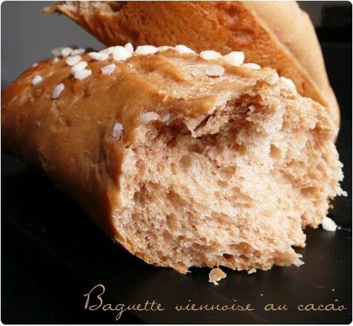 baguette-viennoise-cacao