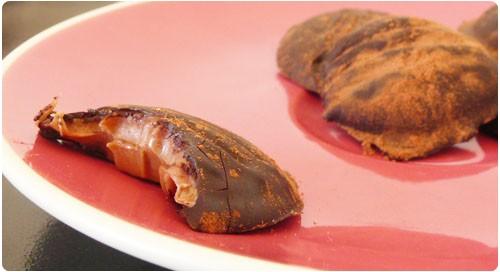 bouchee-chocolat-mars