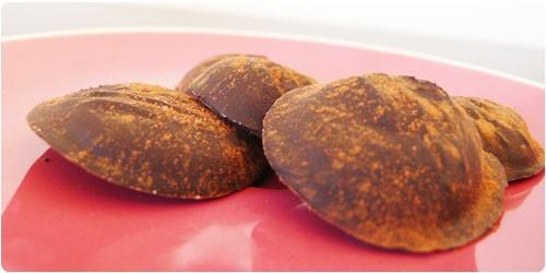 bouchee-chocolat-mars3