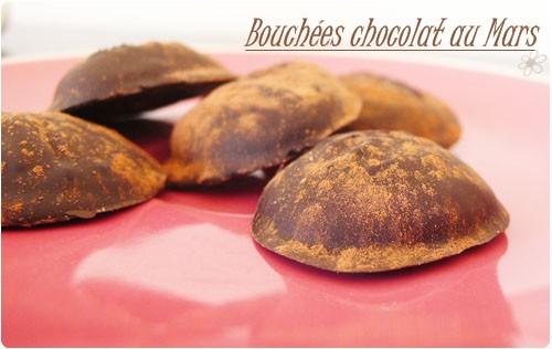 bouchee-chocolat-mars4
