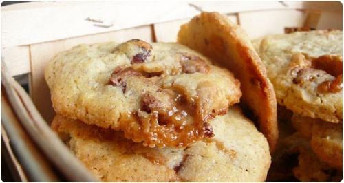 cookie-mars-noisette