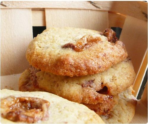cookie-mars-noisette2