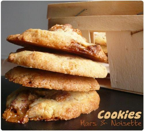 cookie-mars-noisette4