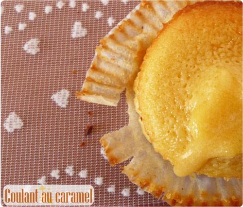 coulant-caramel3