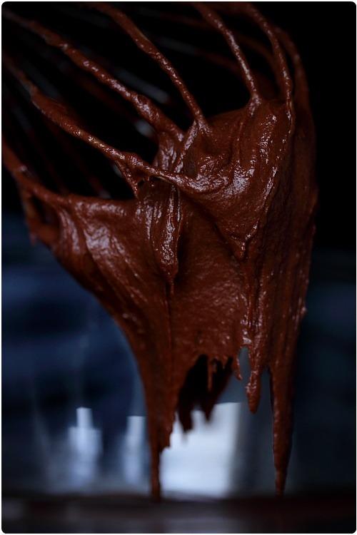 coulant-chocolat