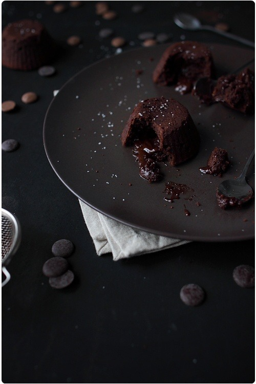 coulant-chocolat11