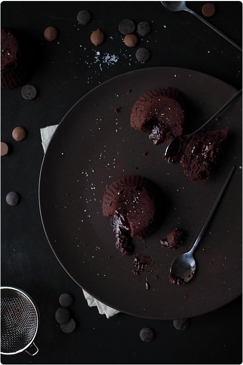 coulant-chocolat12