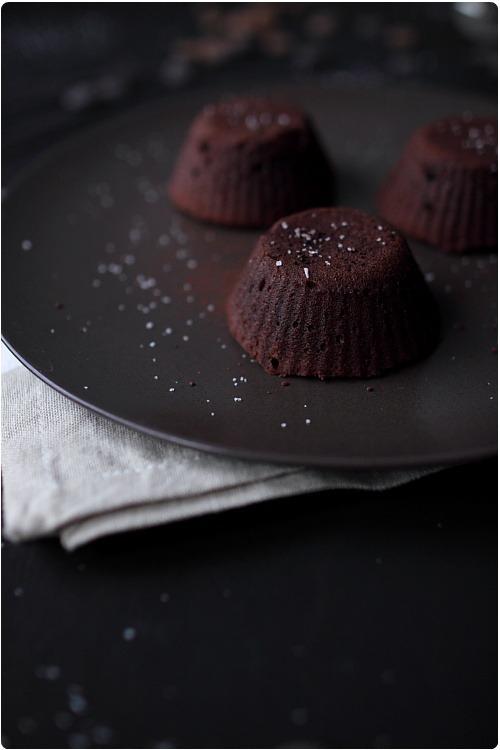 coulant-chocolat6