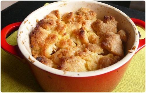 crumble-pomme-poire-polenta2