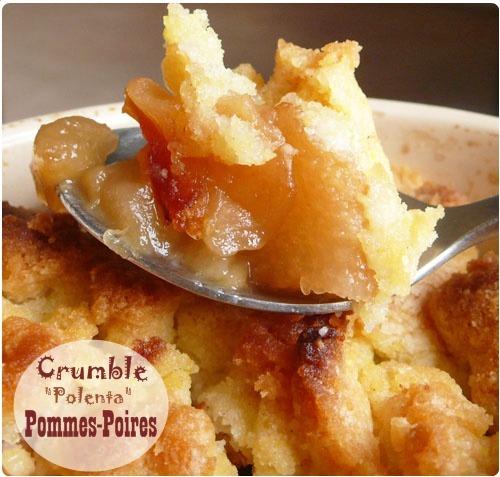 crumble-pomme-poire-polenta3