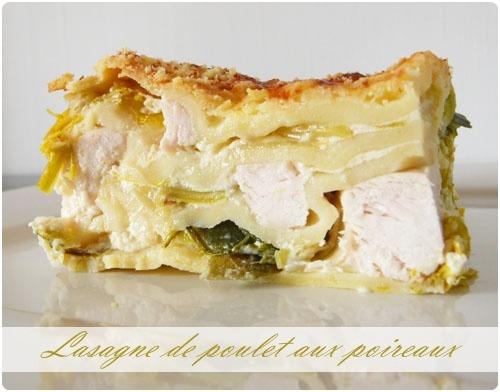 lasagne-poulet-poireau