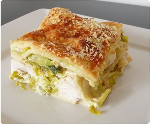 lasagne-poulet-poireau2
