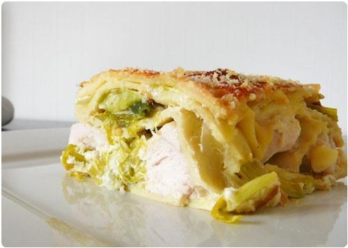 lasagne-poulet-poireau3