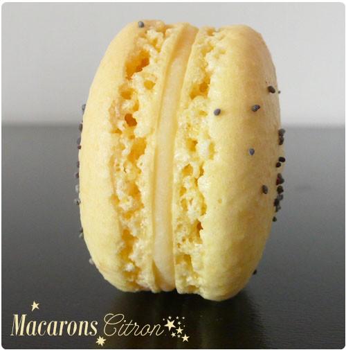 macaron-citron3