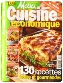 maxi-cuisine-hs-automne-09