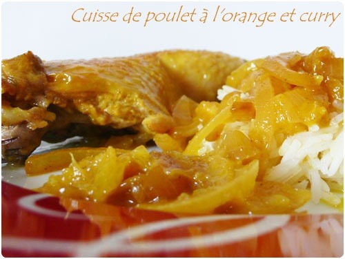 poulet-curry-orange2