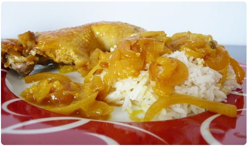 poulet-curry-orange3