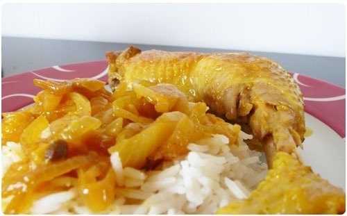 poulet-curry-orange4