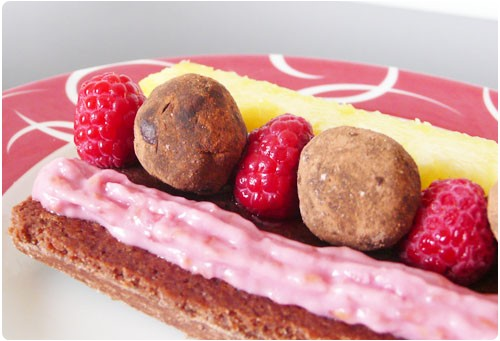 sable-chocolat-fruit-truffe4