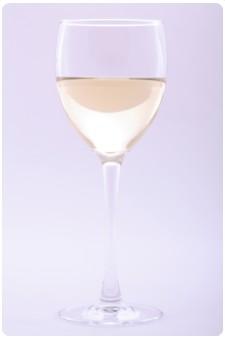 vin-blanc
