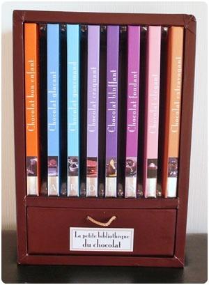 bibliotheque-chocolat