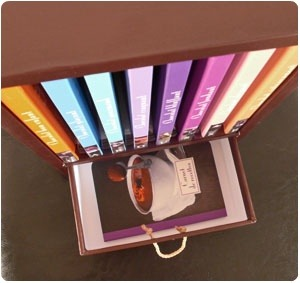 bibliotheque-chocolat2