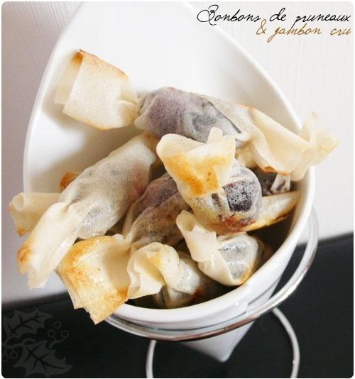 bonbon-pruneau-jambon3