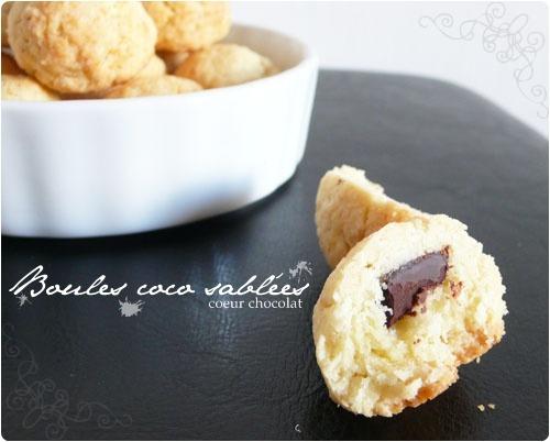 boule-coco-sablee-chocolat