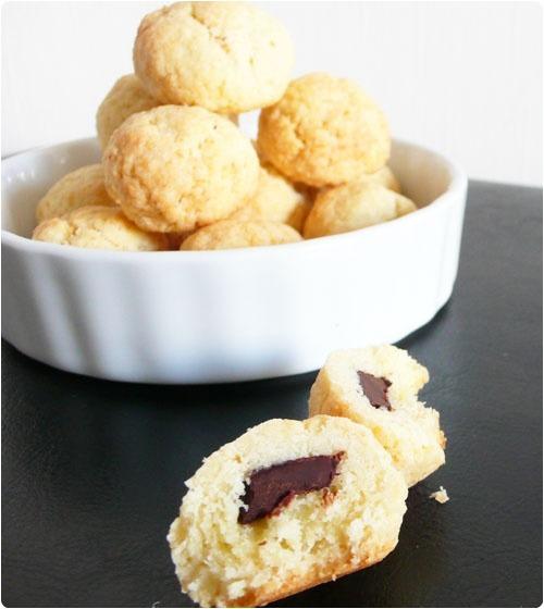 boule-coco-sablee-chocolat2