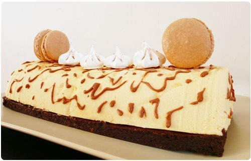 buche-cara-chocolat-truffe3