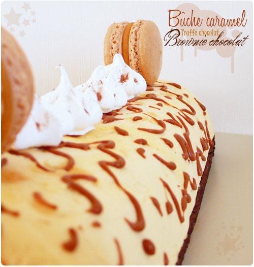 buche-cara-chocolat-truffe5