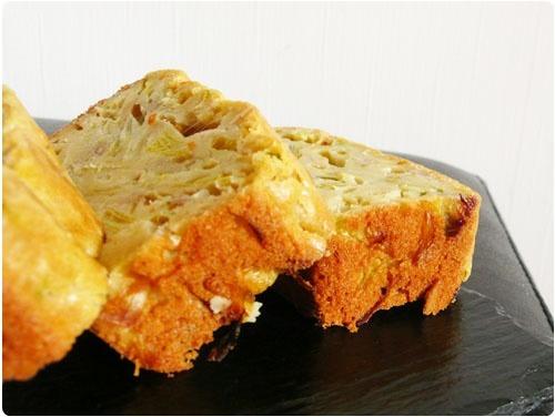 cake-poireau-coco2