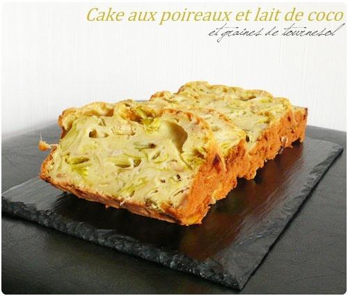 cake-poireau-coco4
