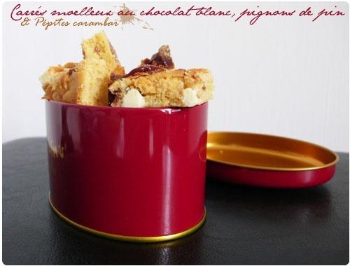carre-chocolat-blanc-pignon-carambar