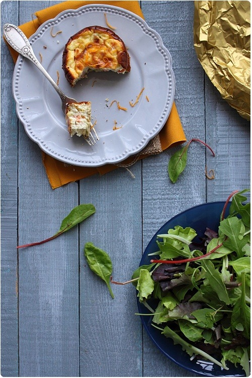 cheesecake-saumon10