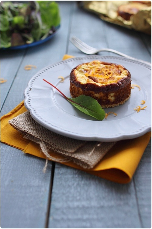 cheesecake-saumon3