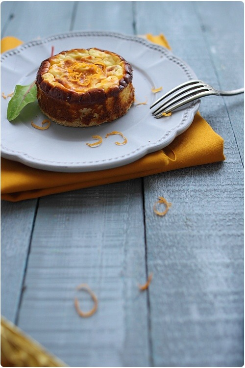 cheesecake-saumon5