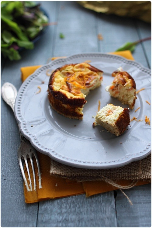 cheesecake-saumon7