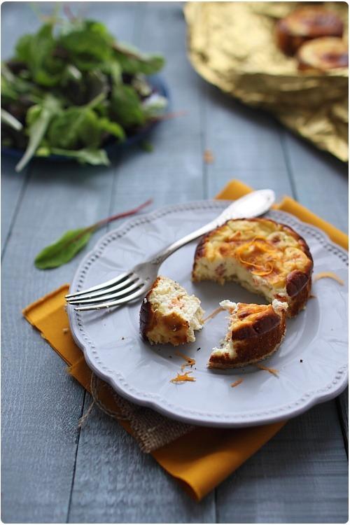 cheesecake-saumon9