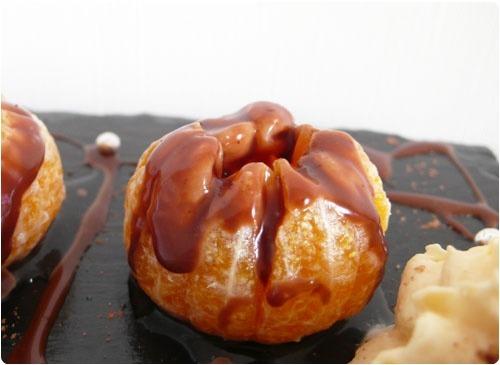 clementine-pochee-carambar-mascarpone2
