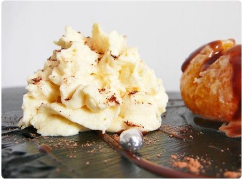 clementine-pochee-carambar-mascarpone5