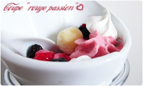 coupe-glacee-passion