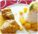 curry-de-veau-lait-coco1