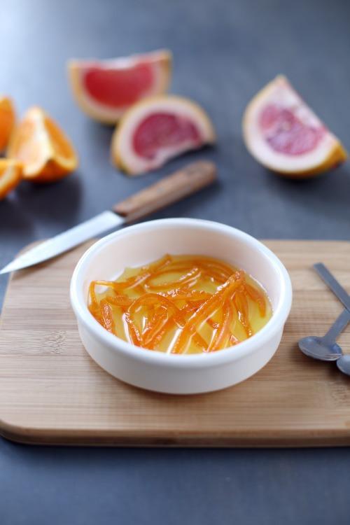 ecorce-orange-confite copie
