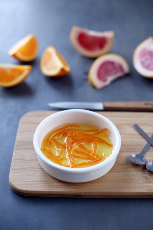 ecorce-orange-confite5 copie